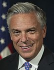 Jon Huntsman Jr. official photo (cropped).jpg