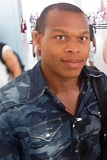 Jonathan Biabiany French professional footballer
