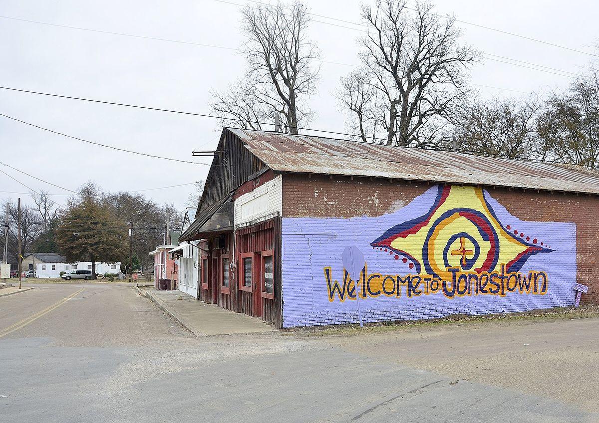 Mississippi coahoma county sherard - Mississippi Coahoma County Sherard 4