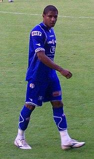 Sammir Croatian footballer