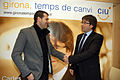 Jorquera i Puigdemont (5433191445).jpg