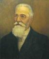 José Alves Guimarães Júnior.png