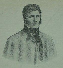 José Benito Villafañe.jpg