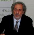 José Chamizo.png