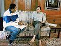 Jose Raymond interviews Datuk Seri Anwar Ibrahim.jpg