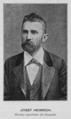 Josef Heinrich 1890.png