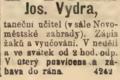 Josef Vydra ad.png