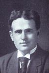 Joseph F. O'Connell Massachusetts Congressman circa 1908.png