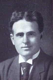 Joseph F. OConnell