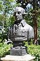 Joseph II. - bust.jpg