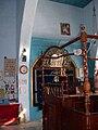 Joseph Karo Synagogue (3301187583).jpg