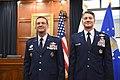 Joseph Lengyel and Christopher Finerty 180110-Z-DZ751-077 (40783538091).jpg