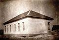Josifovo, skolo vo 1931.jpg