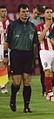 Jovan Borović referee.jpg