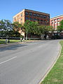 Jrb 20090401 Texas school book depository dallas texas 001.JPG