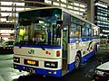 Jrbuskanto-h658-01415-20071016.jpg