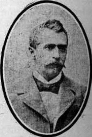 Juan Rafael Allende - Juan Rafael Allende