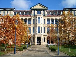Judge Business School Cambridge.JPG