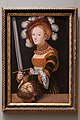 Judith with the Head of Holofernes MET LC-11 15-1.jpg