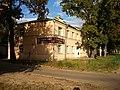 Jugla, Riga - panoramio (16).jpg