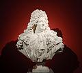 Jules Hardouin-Mansart bust.jpg