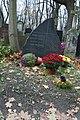 Julian Maliniak grób 01.JPG