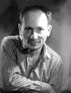 Julian Stryjkowski Polish journalist