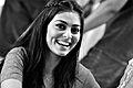 Juliana Paes noCafe com Gloria 04.jpg