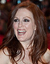 Julianne Moore (Berlin Film Festival 2010) 3 (cropped).jpg