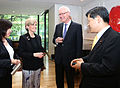 Julie Bishop Bruce Miller and Keiichi Ishii 201406.jpg