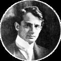 Julius-Seger-(vor-1910).png