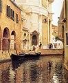 Julius Leblanc Stewart Rio della Maddalena 1908.jpg