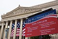 July Fourth Celebration (20074699059).jpg
