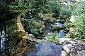 Jumping waters (46280402212).jpg