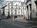 Junction of St Martin's Le Grand and Gresham Street - geograph.org.uk - 767094.jpg