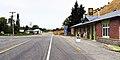Junction to Millers Flat.jpg