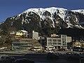 Juneau Garage Bus490.jpg