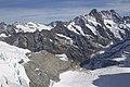 Jungfraujoch - panoramio - Patrick Nouhailler's… (150).jpg