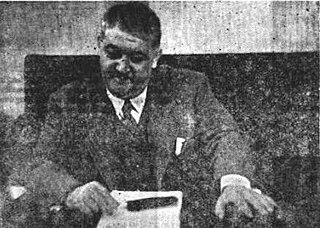 Juraj Šutej