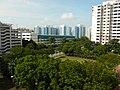 Jurong West Street 62, 21 Dec 18.jpg