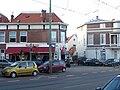 Jurriaan Kokstraat - Scheveningen - 2008 - panoramio.jpg