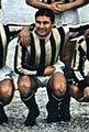 Juventus 1940-1941 - Teobaldo Depetrini.jpg