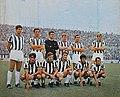 Juventus FC 1969-70.jpg
