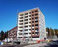 Jyväskylä - Lukutie 1.jpg