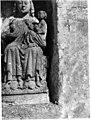 Källunge kyrka - KMB - 16000200023323.jpg