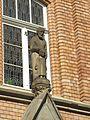 Köln Dreikönigenstr. 1 St. Joseph über dem Portal.JPG
