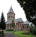 Köln Esch Kirche St. Martinus(919).jpg