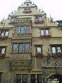 Köpfehaus Colmar.jpg