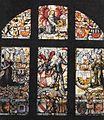 Kösener Fenster Onoldia (b).JPG