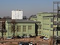 Köthen, Hochschule Anhalt, Aufnahme MEH Bergmann.JPG